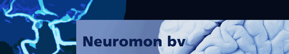 Neuromon B.V.